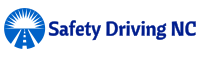 Safety Driving NC
